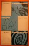 La invasión inigualada / Planolandia / Un expreso del futuro - Jack London, Edwin A. Abbott, Jules Verne