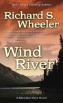 Wind River - Richard S. Wheeler