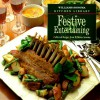 Festive Entertaining - Joyce Goldstein