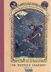 Το ψεύτικο ασανσέρ (Μία σειρά από ατυχή γεγονότα, #6) - Lemony Snicket