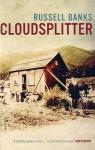 Cloudsplitter - Russell Banks