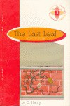 The Last Leaf (French's musical library) - O. Henry, Peter Ekstrom