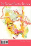 The National Poetry Review -11- American Poetry Journal - C.J. Sage, J.P. Dancing Bear
