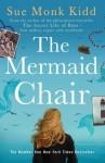 The Mermaid Chair - Sue Monk Kidd