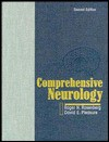 Comprehensive Neurology - Roger N. Rosenberg