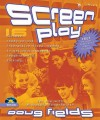 Screen Play: Sixteen Ready-To-Use Interactive Visual Games to Get Your Students Laughing and Talking - Doug Fields