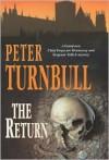 The Return - Peter Turnbull