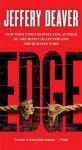 Edge: A Novel - Jeffery Deaver