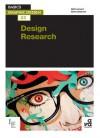 Basics Graphic Design 02: Design Research: Investigation for successful creative solutions - Neil Leonard, Gavin Ambrose