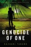 Genocide of One - Philip Gabriel, Kazuaki Takano
