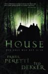 House - Frank Peretti