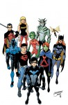 Young Justice Vol. 4: Invasion - Greg Weisman