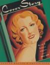 Cover Story - Steven Heller, Louise Fili