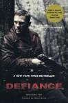 Defiance - Nechama Tec