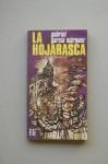 hojarasca: novela - Gabriel García Márquez