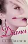 Diana - R.F. Delderfield