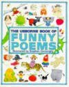 Funny Poems (Usborne Poetry Books) - Heather Amery