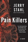Pain Killers - Jerry Stahl