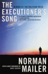 The Executioner's Song - Norman Mailer, Dave Eggers