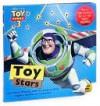 Toy Story 3 - Parragon Inc.