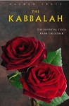 The Kabbalah, The Essential Texts From The Zohar (Sacred Texts) - S.L. MacGregor Mathers