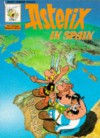 Asterix in Spain - René Goscinny