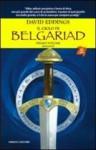 Il segno della profezia - La regina della magia - David Eddings, Ilaria M. Orsini