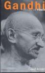 Gandhi - David Arnold