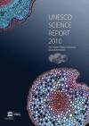 UNESCO Science Report 2010 - Scientific United Nations Educational