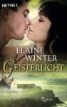 Geisterlicht - Elaine Winter