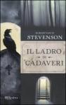 Il ladro di cadaveri - Robert Louis Stevenson, Eleonora Cadelli