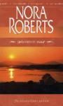 Geboren in vuur (De zusjes Concannon, #1) - Els Papelard, Nora Roberts