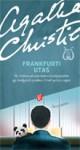 Frankfurti utas - Tamás Katona, Agatha Christie