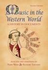 Music in the Western World - Piero Weiss, Richard Taruskin