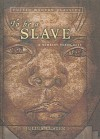 To Be a Slave - Julius Lester