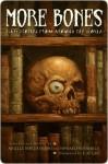 More Bones - Howard Schwartz
