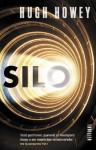 Silo (Silo, #1) - Hugh Howey, Esther Ottens