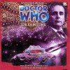 Doctor Who: Dreamtime - Simon A. Forward