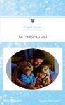 Mills & Boon : Gift-Wrapped Dad - Muriel Jensen