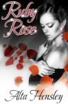 Ruby Rose - Alta Hensley