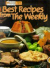 "Aww Best Recipes From The Weekly (""Australian Women's Weekly"" Home Library) - Maryanne Blacker"