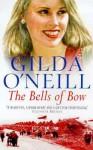 Bells Of Bow - Gilda O'Neill