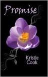 Promise - Kristie Cook