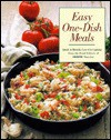 Easy One-Dish Meals: Time-Saving, Nourishing One-Pot Dinners from the Stovetop, Oven, and Salad Bowl - Prevention Magazine