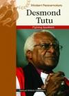 Desmond Tutu: Fighting Apartheid - Samuel Willard Crompton