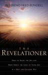 The Revelationer - Fred Rundell, Jonathan Allen