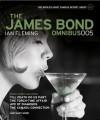 The James Bond Omnibus - (Vol. 005) - Jim Lawrence, Yaroslav Horak