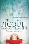 Between the Lines - van Leer, Samantha, Jodi Picoult