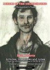 Echoes of the Underground: A Footsoldier's Tales - Lee Harris, Hicham Bensassi