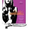 Beautiful Bombshell (Beautiful Bastard, #2.5) - Christina Lauren, Jonathan Cole, Sebastian York